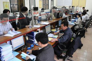 Tuyển nhân sự chất lượng cao cho Ủy ban Quản lý vốn Nhà nước