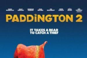 Paddington 2: Phim thiếu nhi được mong chờ nhất năm 2018 đã có mặt tại Fim+