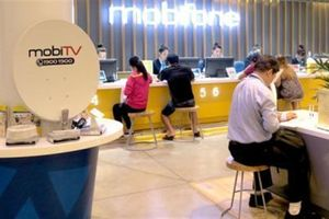 Mobifone và AVG hủy hợp đồng 9000 tỷ