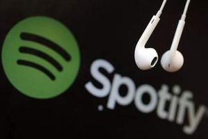 Spotify - ứng dụng nghe nhạc trực tuyến sẽ thành công tại Việt Nam?