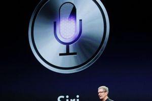 Apple đang làm hỏng Siri?