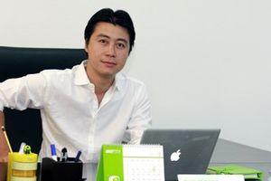 VTC Online làm ăn bết bát dưới thời Phan Sào Nam