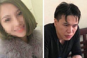 Khởi tố 2 bị can trong vụ Châu Việt Cường ngáo đá làm chết người