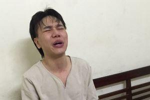 Khởi tố ca sĩ Châu Việt Cường về hành vi Vô ý làm chết người