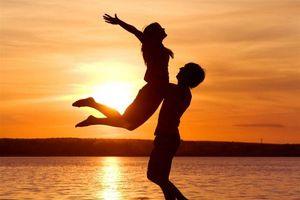 Tình yêu có thể làm nên nhiều điều kỳ diệu