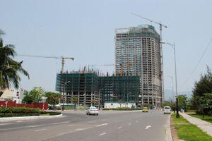 Nhiều vi phạm trong quản lý, sử dụng đất tại Đà Nẵng