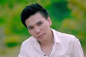 Vụ ca sĩ Châu Việt Cường: Tội danh của Cường liệu có thay đổi?