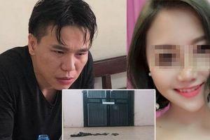 Bản tin Pháp luật Plus: Không nương nhẹ hành vi ca sĩ dùng tỏi giết bạn gái do ngáo đá