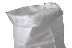 Bao, túi đóng hàng của Việt Nam bị công ty Mỹ kiện bán phá giá