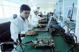 Để Hòa Lạc trở thành thành phố khoa học của quốc gia