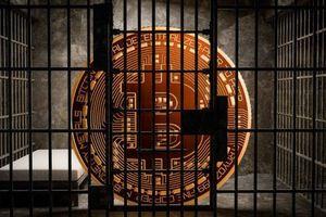 Sàn tiền ảo treo thưởng 250.000 USD để bắt tin tặc