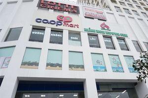 Đang điều tra cái chết cháu bé 3 tuổi xảy ra ở trường Mầm non Hương Sen