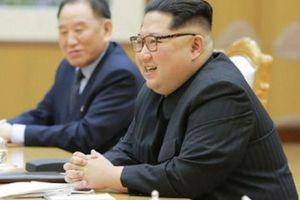 Thượng đỉnh Mỹ-Triều: Chuyên gia hiến kế giúp Trump tiếp chuyện Kim Jong-un