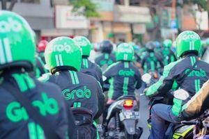 Điều gì sẽ xảy ra khi Grab độc quyền tại Đông Nam Á?