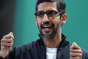 Google sẽ cấm tất cả quảng cáo liên quan đến tiền mật mã