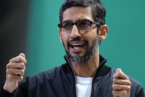 Sau Facebook, đến lượt Google 'cấm tiệt' quảng cáo tiền ảo