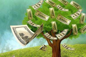 Biểu tượng niềm tin về sự thịnh vượng của kinh tế Việt Nam tái xuất hiện