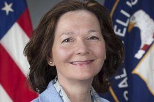 Quá khứ đầy tranh cãi của nữ giám đốc CIA đầu tiên trong lịch sử nước Mỹ
