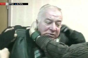 Nga cảnh cáo Anh vụ cựu điệp viên: Không ai có quyền ra tối hậu thư 24h với Nga