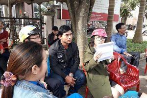 Công an tỉnh Đắk Lắk vào cuộc vụ giáo viên tố 'chi tiền' để vào biên chế