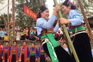 Thanh Hóa: Giải pháp bảo tồn, khai thác lễ hội - loại hình văn hóa dân gian đặc biệt