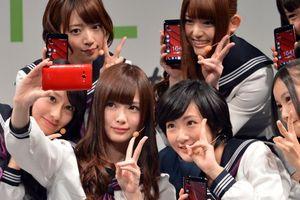 Nhật hạ độ tuổi xác định người trưởng thành