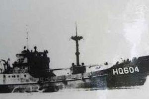 30 năm Hải chiến Gạc Ma: Không lãng quên một phần của lịch sử