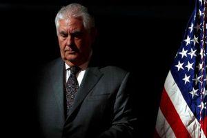Ngoại trưởng Mỹ mất chức: Mọi nẻo đường đều hướng về Nga?