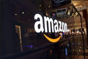 Amazon hỗ trợ doanh nghiệp bán lẻ Việt Nam vươn ra toàn cầu