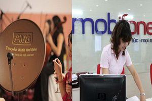 Vụ Mobifone mua 95% cổ phần AVG: Thanh tra Chính phủ đề nghị giao CQĐT xem xét, khởi tố