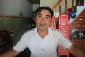 Câu chuyện nhòa nước mắt của người cựu binh trong quán phở Gạc Ma