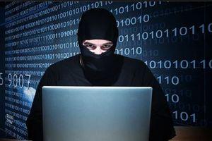 Phó Thủ tướng yêu cầu quản lý, xử lý các hình thức thanh toán điện tử phi pháp