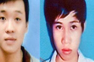 Truy nã 9 đối tượng trong vụ án liên quan tới ông Nguyễn Thanh Hóa