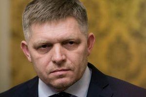 Thủ tướng Slovakia đệ đơn từ chức