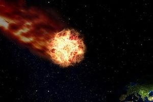 Trái đất sắp bị hủy diệt vào năm 2030?