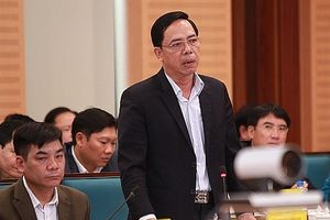 Cán bộ trả lời dân 'Lãnh đạo đi vắng, không biết khi nào trả hồ sơ': Chủ tịch phường hứa không tái phạm