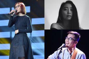Này fan Indie, nếu thích nhạc Trang và Vũ thì nghe thử Tuyên của Sing My Song nào!