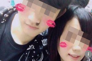 Hong Kong: Nam thanh niên sát hại bạn gái rồi nhét vào vali đến phân hủy