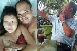 Người tung ảnh 'nóng' của cô giáo mầm non ở Thanh Hóa lên mạng xã hội nói gì?