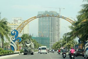 Quan chức đứng sau 'cò' đất tại Đà Nẵng