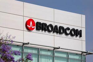 Ngành công nghệ lúng túng sau khi ông Trump chặn Broadcom mua Qualcomm