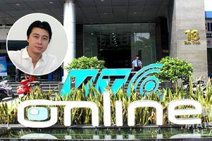 Phan Sào Nam kinh doanh đánh bạc, VTC Online liên đới thế nào?