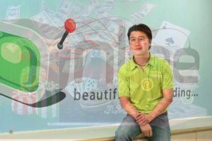 Kinh ngạc số tang vật 'khủng' đường dây đánh bạc của Phan Sào Nam
