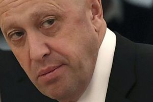 Chính quyền Trump trừng phạt mạnh tay, nhắm vào tình báo Nga
