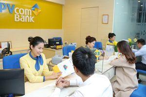 Petro Vietnam sẽ đề cử nhân sự cao cấp tại PVcomBank