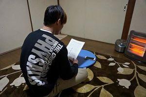 Sau vụ người Việt, Nhật cấm thuê thực tập nước ngoài dọn phóng xạ