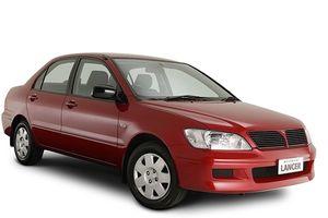 Top ô tô cũ chính hãng được rao bán với giá chỉ từ 100 triệu đồng