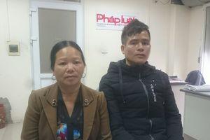 Bắc Giang: Không khởi tố vụ án gây thương tích có thỏa đáng?