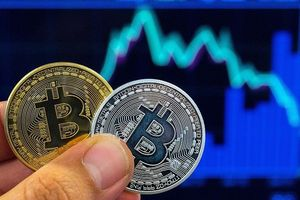 Sự hâm mộ 'nhất thời' Bitcoin nay đã mờ nhạt