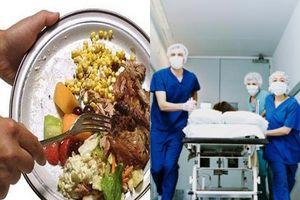 Để bảo vệ sức khỏe, ai cũng phải biết cách phòng tránh ngộ độc thực phẩm ngày nắng nóng